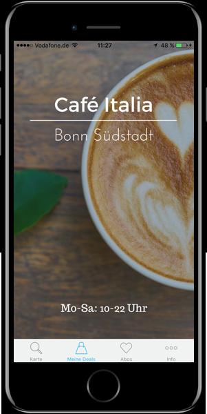 cafeitalia-screen