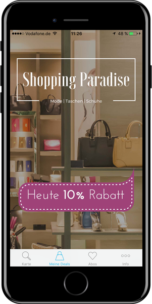 shopping-paradise-screen