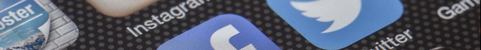 Social Media Long