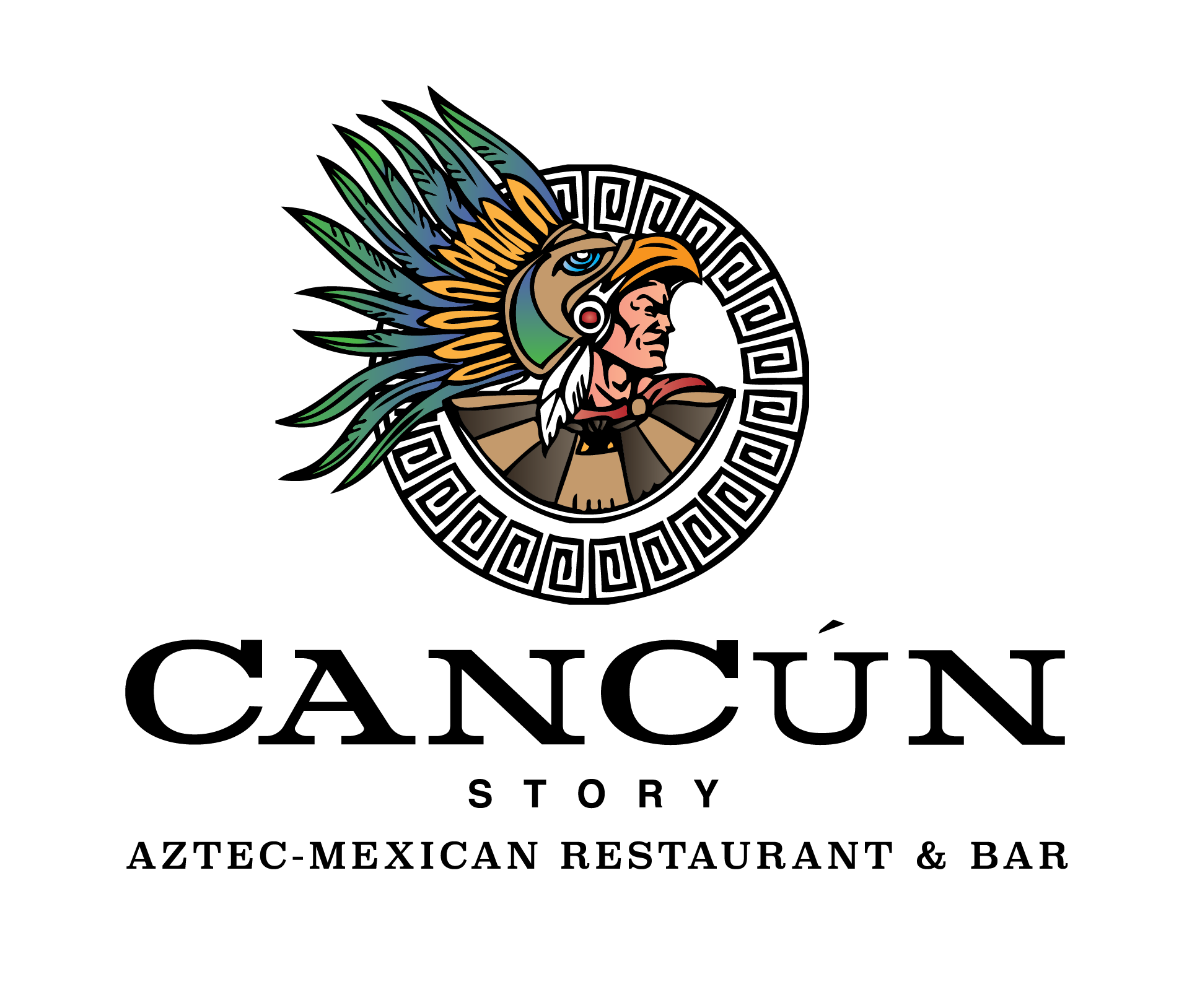 CanCun_Logo-01