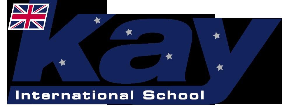 Kay Logo - gross