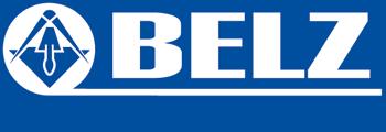 belz logo
