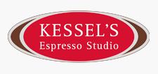 espresso-logo-neu