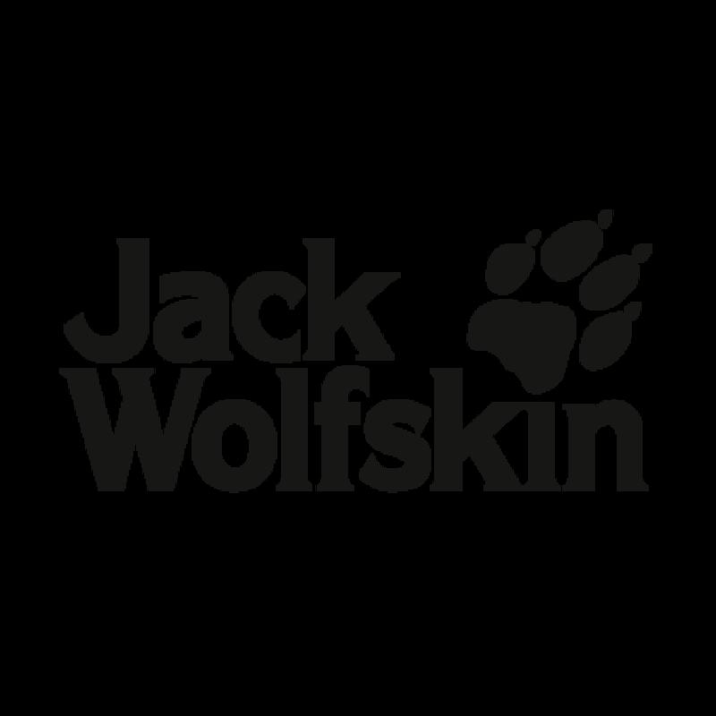 jack-wolfskin_78167862fa