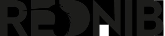 rednib-logo