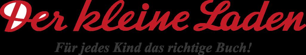 der kleine laden - logo