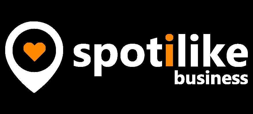spotilike