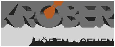 kroeber-logo