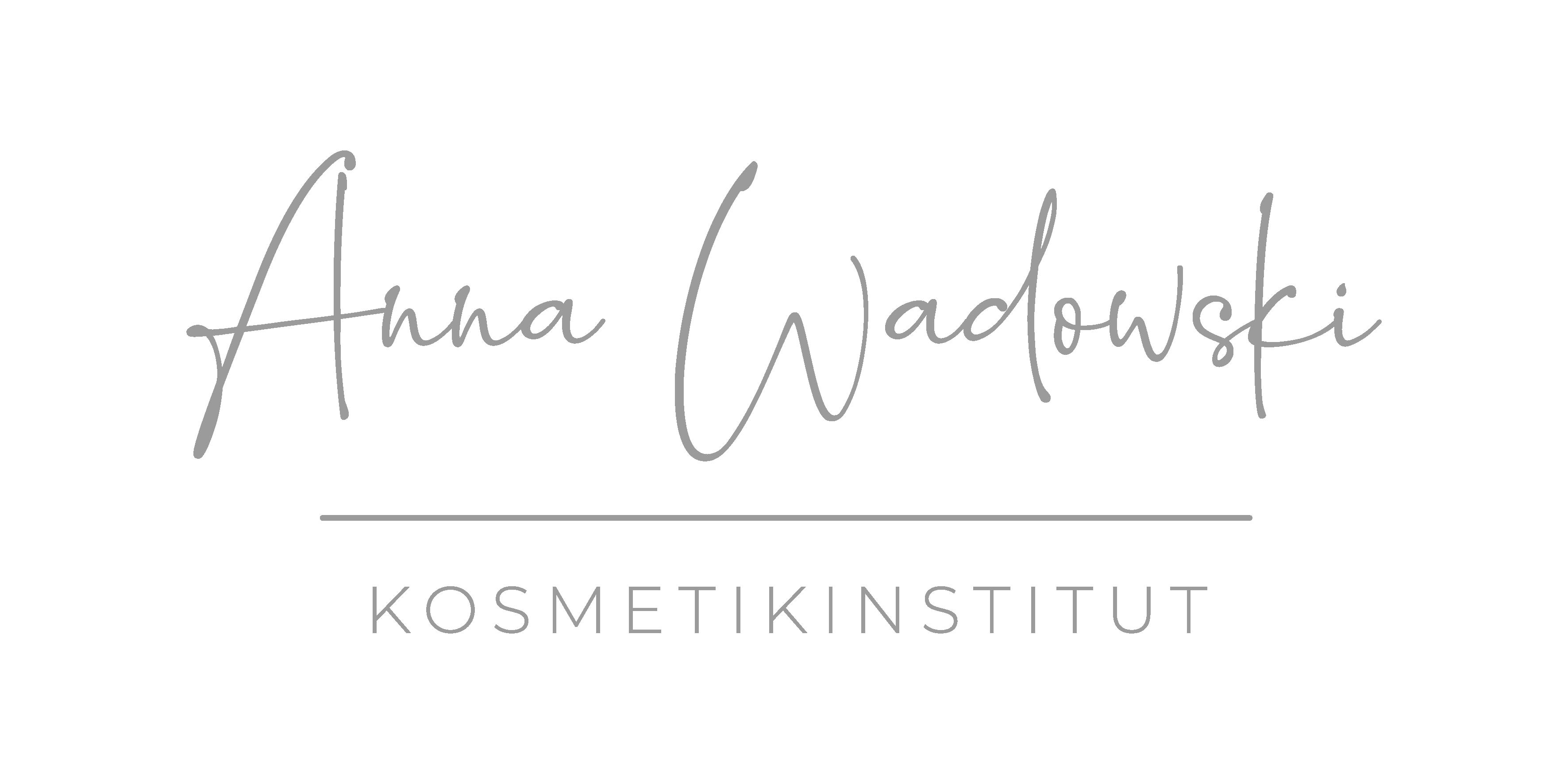Anna_Wadowski_Logo-01