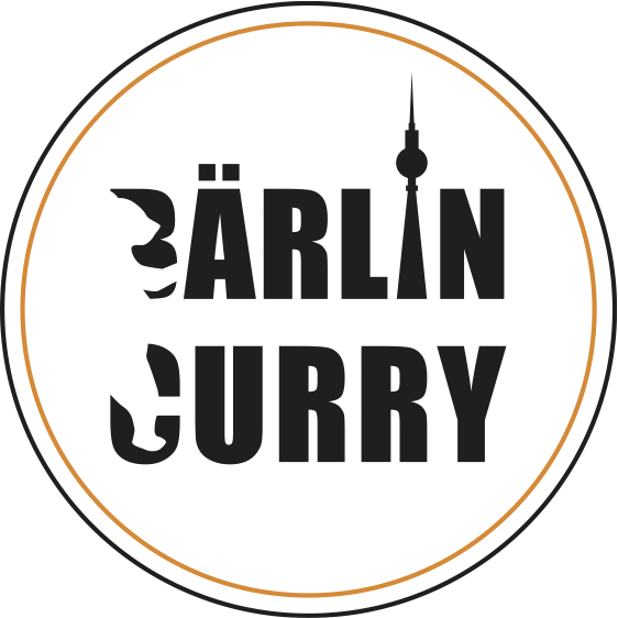 Bärlin-Curry_Logo_230317_schwarz