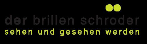 Brillen_Schröder