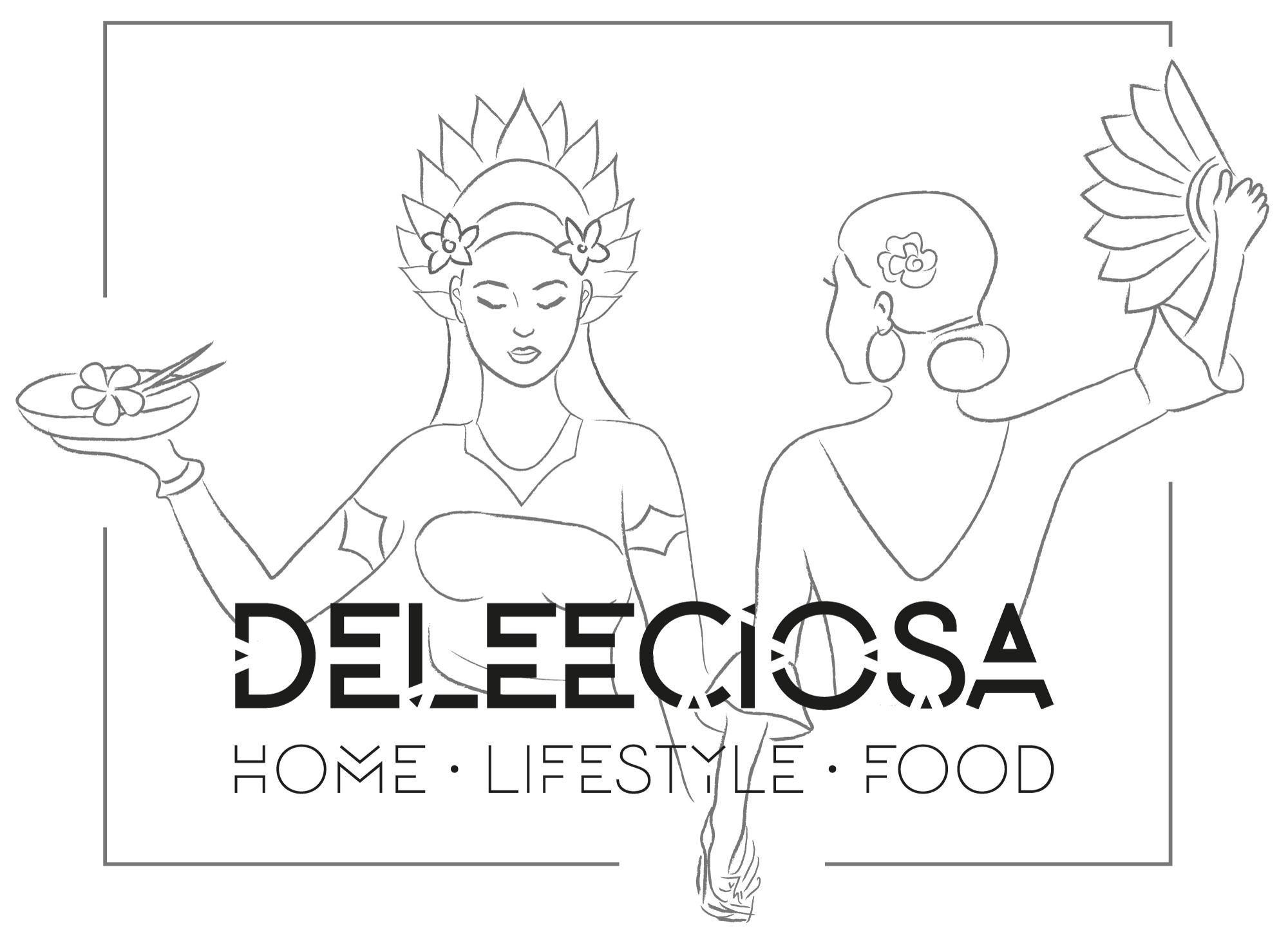Logo_original (3)