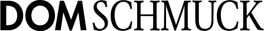 dom-schmuckcom-logo-1489616308