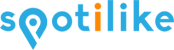 Logo_blau_final_small