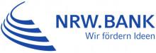nrwbank
