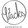 stacks-logo