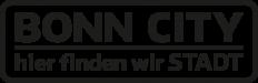 Bonn-Schriftzug+Struktur-bl
